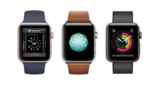 apple-watch-series-2-watchfaces
