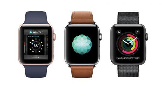 apple-watch-series-2-watchfaces