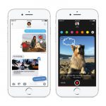 iOS 10 und watchOS 3 erscheinen am 13. September