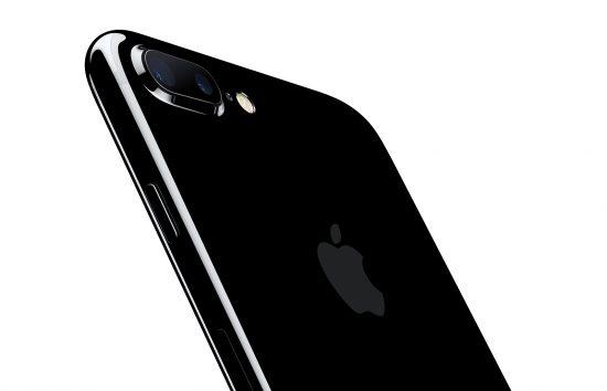 iphone7plus-jetblack