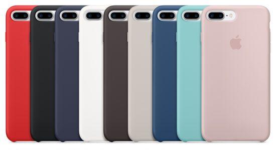 iphone7plussiliconecase-lineupwide-pb_pr-print