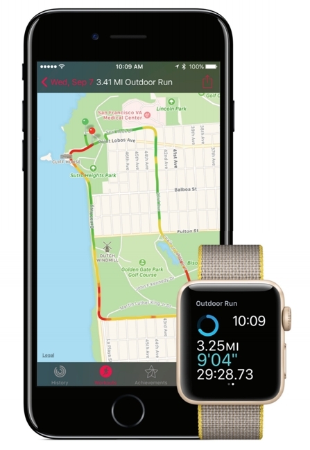 apple-watch-2-gps