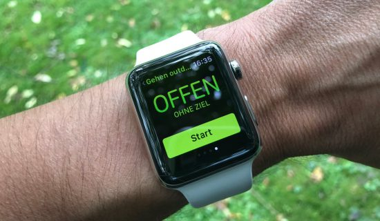 apple-watch-series-2-workout