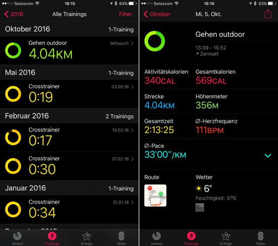 applewatch-2-workout-app