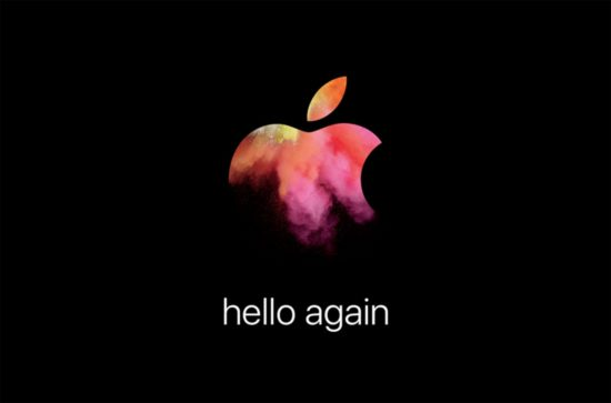 hello-again-apple-einladung