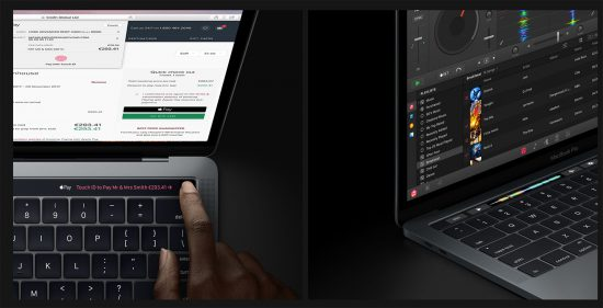 mbp-touch-id