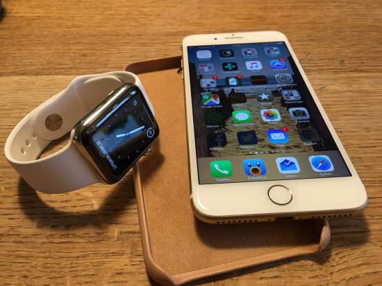 iphone-7-plus-und-apple-watch-series-2