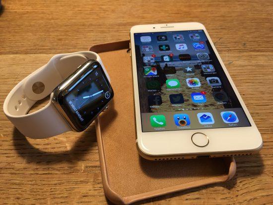 iphone-7-plus-und-apple-watch-series-2