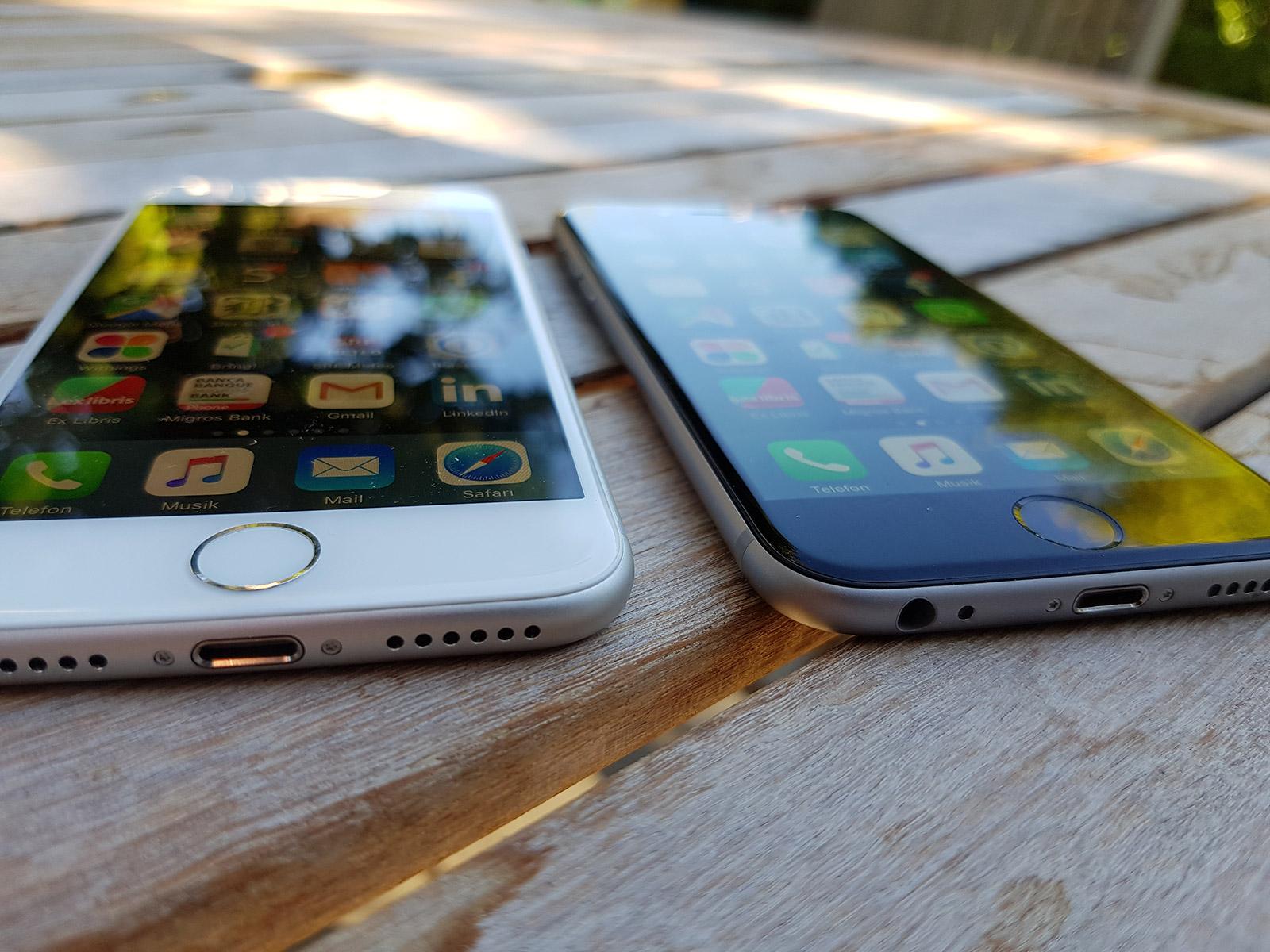 Was Passiert Wenb Mann Bei I Phone 7 Gewinnspiel Mitmacht