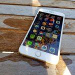 Apple iPhone 7 Plus im Test: Ein Blick in die Zukunft