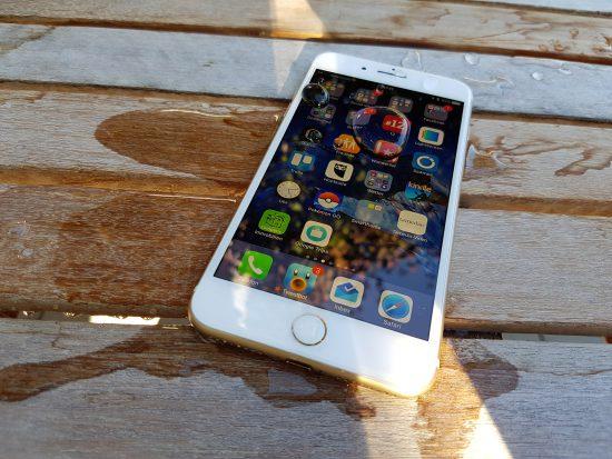 iphone-7-plus-wasser-2