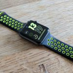 Test Apple Watch Nike+ (k)eine Smartwatch für Sportler