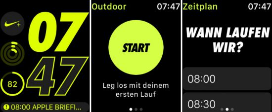 apple-watch-nikeplus-screens