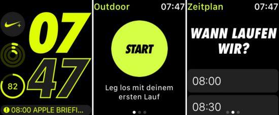 apple-watch-nikeplus-screens