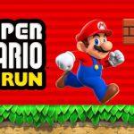 Super Mario Run für iOS erscheint am 15. Dezember