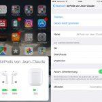 Apple AirPods im Test: Geniale Kopfhörer, Bye bye Beats