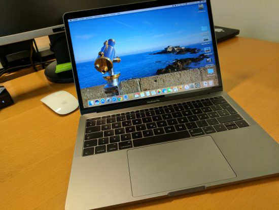 macbookpro-2016-base