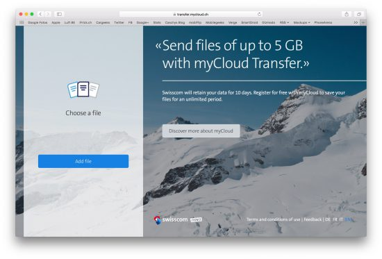 swisscom-mycloud-transfer