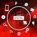 Energy Digital Podcast: iPad Pro zu gewinnen