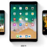 WWDC2017: iOS 11, macOS High Sierra, neue iPad Pro, iMac Pro, Home Pod