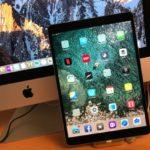 Test iPad Pro 10.5: Apple macht das Notebook überflüssig