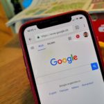 Google Year in Search 2017: iPhone 8 Top-Suchbegriff