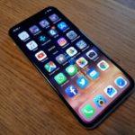 Test Apple iPhone X: Willkommen in der Zukunft